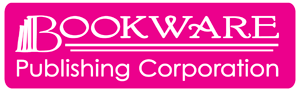 Bookware Publishing